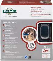 PetSafe Smart Dog Adiestramiento  71 cm