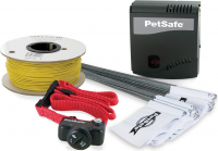 PetSafe Sistema Antifuga con Filo In-Ground Fence   acquista comodamente