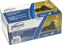 Innotek Collar Receptor adicional para Limitador de Zona con Cable In-Ground Fence básico  20-53 cm