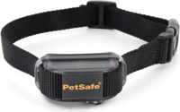 PetSafe Collier anti-aboiements par vibrations VBC-10 68.6 cm