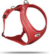 Belka Comfort Harness Art.-Nr.: 88781