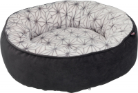 Trixie Cama Diamond M Negro