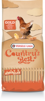 Versele Laga Country's Best  Gold 1 Mash 20 kg