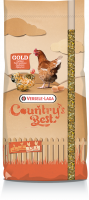 Versele Laga Country's Best Gold 4 MIX  5 kg