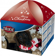 Trixie Gift Box for Dogs