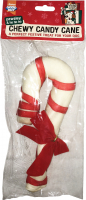 Armitage Pet Care Good Boy Giant Chewy Candy Cane 170 g