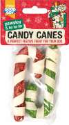 Armitage Pet Care Good Boy Candy Canes 11.5 cm