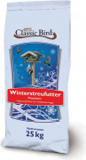 Winter food Premium 25 kg