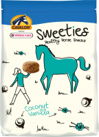 Versele Laga Cavalor Sweeties 750 g, 500 g