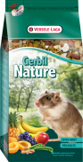 Nature Gerbil 750 g