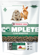 Complete Cuni Sensitive 500 g