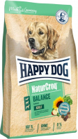 Happy Dog NaturCroq Balance 1 kg