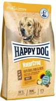 Happy Dog NaturCroq Volaille Pure & Riz 1 kg
