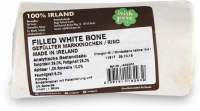 Irish Pure Filled White Bone Beef 400 g