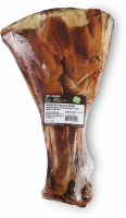 Irish Pure Roasted Paddle Bone Beef 950 g køb rimeligt og favoribelt med rabat