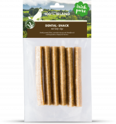 Irish Pure Dental Snack 150 g