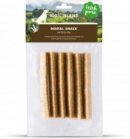 Irish Pure Dental–Snack 150 g