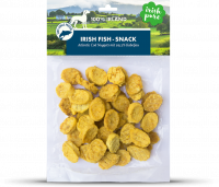 Irish Pure Cod Nuggets 75 g kjøp billig med rabatt