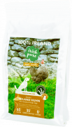 Irish Pure Adult Sensitiv Pollo Irlandés 1.5 kg