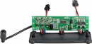 Control Circuit Board for UVC-Xtreme 1200