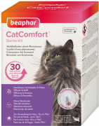 Beaphar CatComfort Starter-Kit 48 ml