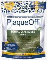 ProDen Plaque Off Dental Care Bones Veggie 482 g con uno sconto