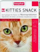 Kitties treats Art.-Nr.: 3548