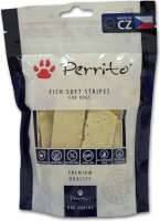 Perrito Fish Soft Stripes 100 g 8594157641138