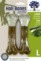BLUE TREE Holi Bones Lamm 175 g 4260578750233