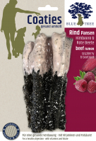 BLUE TREE Coaties Rind Pansen 100 g
