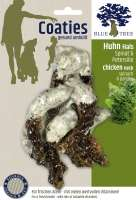 BLUE TREE Coaties Huhn Hals 70 g, 90 g, 100 g, 175 g