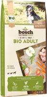 bosch High Premium Concept Bio Adult Chicken and Apples 11.5 kg, 1 kg