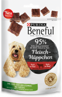 Beneful Meaty Snacks with Beef 70 g