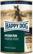 Happy Dog Caballo Pure 400 g