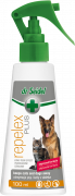 Repelex Plus Dog and Cat Repellent 100 ml