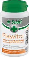 Flawitol for Large Breed Puppies 96 g