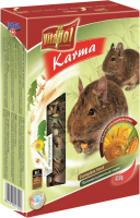 Complete Food for Degu 450 g