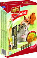 Granulated Food for Rodents 500 g