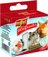 Wapienko Natural Mineral Block 40 g