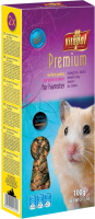 Smakers Premium for Hamster 100 g