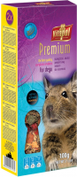 Smakers Premium for Degu 100 g