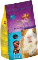 Complete Premium Food for Guinea Pigs 900 g