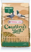 Country's Best Gra-Mix Duif Kweek Eco 20 kg