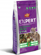 Vitapol Expert for Degu 750 g
