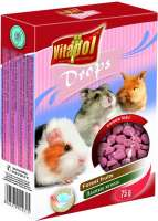 Forest Fruits Drops 75 g