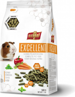Excellent for Cavia 500 g