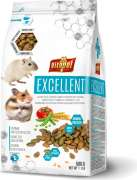 Vitapol Excellent for Hamster and Gerbil 500 g