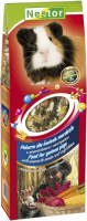 Food for Guinea Pigs with Amaranth Seeds and Vegetables 380 g