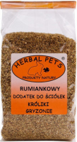 Chamomile Supplement to Litter 50 g