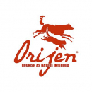 Orijen Jerky & Dried meat cat treats at fair prices